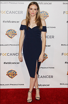 Celebrity Photo: Danielle Panabaker 1200x1846   276 kb Viewed 25 times @BestEyeCandy.com Added 30 days ago