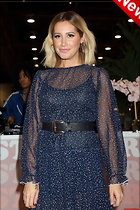 Celebrity Photo: Ashley Tisdale 1470x2205   316 kb Viewed 19 times @BestEyeCandy.com Added 7 days ago