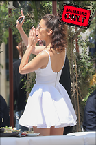 Celebrity Photo: Bella Hadid 1987x2982   2.3 mb Viewed 1 time @BestEyeCandy.com Added 2 days ago