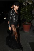 Celebrity Photo: Alessandra Ambrosio 2362x3543   985 kb Viewed 29 times @BestEyeCandy.com Added 238 days ago
