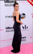 Celebrity Photo: Lea Michele 1280x2082   218 kb Viewed 3 times @BestEyeCandy.com Added 5 hours ago
