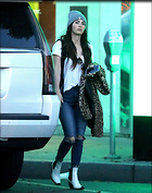 Celebrity Photo: Megan Fox 1200x1520   223 kb Viewed 27 times @BestEyeCandy.com Added 30 days ago
