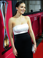 Celebrity Photo: Helen Flanagan 1200x1600   198 kb Viewed 41 times @BestEyeCandy.com Added 70 days ago