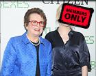 Celebrity Photo: Emma Stone 2500x1980   2.4 mb Viewed 1 time @BestEyeCandy.com Added 12 days ago