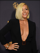 Celebrity Photo: Jane Krakowski 800x1063   56 kb Viewed 106 times @BestEyeCandy.com Added 66 days ago