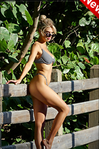 Celebrity Photo: Charlotte McKinney 1279x1920   422 kb Viewed 8 times @BestEyeCandy.com Added 3 days ago