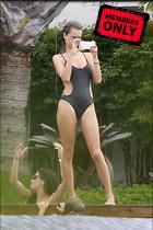 Celebrity Photo: Alessandra Ambrosio 3744x5616   2.1 mb Viewed 3 times @BestEyeCandy.com Added 15 days ago