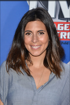 Celebrity Photo: Jamie Lynn Sigler 1200x1800   206 kb Viewed 54 times @BestEyeCandy.com Added 439 days ago