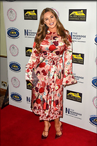 Celebrity Photo: Kelly Brook 1200x1800   390 kb Viewed 25 times @BestEyeCandy.com Added 24 days ago