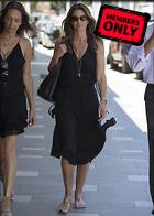 Celebrity Photo: Cindy Crawford 2905x4067   1.9 mb Viewed 1 time @BestEyeCandy.com Added 3 days ago