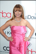 Celebrity Photo: Jane Seymour 1200x1800   180 kb Viewed 23 times @BestEyeCandy.com Added 43 days ago