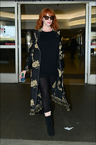 Celebrity Photo: Christina Hendricks 1200x1798   246 kb Viewed 16 times @BestEyeCandy.com Added 33 days ago