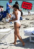 Celebrity Photo: Christina Milian 2089x3000   1.9 mb Viewed 3 times @BestEyeCandy.com Added 6 days ago