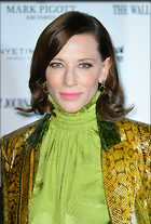 Celebrity Photo: Cate Blanchett 1600x2368   772 kb Viewed 22 times @BestEyeCandy.com Added 90 days ago