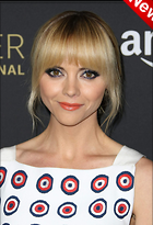 Celebrity Photo: Christina Ricci 1200x1755   243 kb Viewed 5 times @BestEyeCandy.com Added 19 hours ago