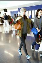 Celebrity Photo: Juliette Lewis 2400x3600   953 kb Viewed 9 times @BestEyeCandy.com Added 14 days ago