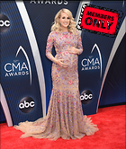 Celebrity Photo: Carrie Underwood 3549x4200   2.0 mb Viewed 4 times @BestEyeCandy.com Added 90 days ago