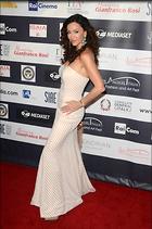 Celebrity Photo: Sofia Milos 1200x1812   261 kb Viewed 38 times @BestEyeCandy.com Added 92 days ago