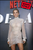 Celebrity Photo: Elsa Pataky 3840x5760   2.4 mb Viewed 4 times @BestEyeCandy.com Added 14 days ago