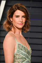Celebrity Photo: Cobie Smulders 1470x2206   212 kb Viewed 23 times @BestEyeCandy.com Added 17 days ago