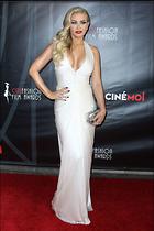 Celebrity Photo: Carmen Electra 1200x1801   267 kb Viewed 63 times @BestEyeCandy.com Added 43 days ago