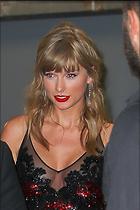 Celebrity Photo: Taylor Swift 1280x1920   247 kb Viewed 278 times @BestEyeCandy.com Added 71 days ago