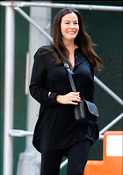 Celebrity Photo: Liv Tyler 1200x1699   178 kb Viewed 31 times @BestEyeCandy.com Added 52 days ago