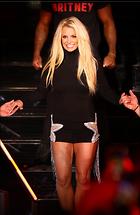 Celebrity Photo: Britney Spears 1200x1846   172 kb Viewed 150 times @BestEyeCandy.com Added 29 days ago