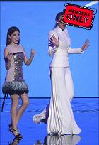 Celebrity Photo: Anna Kendrick 2405x3500   3.8 mb Viewed 0 times @BestEyeCandy.com Added 21 days ago