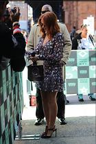 Celebrity Photo: Isla Fisher 2601x3910   938 kb Viewed 20 times @BestEyeCandy.com Added 121 days ago