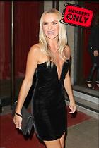 Celebrity Photo: Amanda Holden 2000x3000   1.9 mb Viewed 4 times @BestEyeCandy.com Added 7 days ago