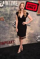 Celebrity Photo: Amanda Seyfried 2050x3000   1.3 mb Viewed 2 times @BestEyeCandy.com Added 43 days ago