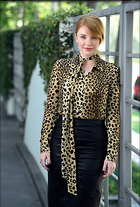 Celebrity Photo: Bryce Dallas Howard 1200x1771   326 kb Viewed 58 times @BestEyeCandy.com Added 335 days ago
