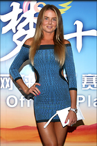Celebrity Photo: Daniela Hantuchova 683x1024   237 kb Viewed 39 times @BestEyeCandy.com Added 208 days ago