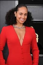Celebrity Photo: Alicia Keys 683x1024   130 kb Viewed 23 times @BestEyeCandy.com Added 28 days ago