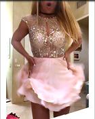 Celebrity Photo: Britney Spears 640x800   189 kb Viewed 71 times @BestEyeCandy.com Added 33 days ago