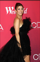 Celebrity Photo: Kate Walsh 1470x2250   180 kb Viewed 15 times @BestEyeCandy.com Added 24 days ago