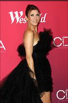 Celebrity Photo: Kate Walsh 1470x2250   180 kb Viewed 21 times @BestEyeCandy.com Added 79 days ago