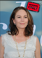 Celebrity Photo: Diane Lane 2596x3600   2.0 mb Viewed 1 time @BestEyeCandy.com Added 84 days ago