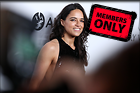 Celebrity Photo: Michelle Rodriguez 3600x2400   1.9 mb Viewed 1 time @BestEyeCandy.com Added 155 days ago