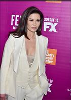 Celebrity Photo: Catherine Zeta Jones 1200x1692   253 kb Viewed 42 times @BestEyeCandy.com Added 37 days ago