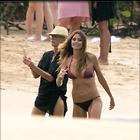 Celebrity Photo: Heidi Klum 1200x1198   188 kb Viewed 45 times @BestEyeCandy.com Added 14 days ago