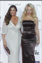 Celebrity Photo: Pamela Anderson 1200x1799   233 kb Viewed 46 times @BestEyeCandy.com Added 27 days ago
