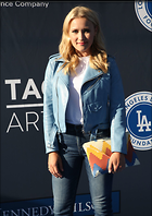 Celebrity Photo: Emily Osment 1200x1695   189 kb Viewed 24 times @BestEyeCandy.com Added 99 days ago