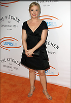 Celebrity Photo: Melissa Joan Hart 1200x1725   212 kb Viewed 75 times @BestEyeCandy.com Added 31 days ago