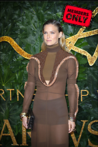 Celebrity Photo: Bar Refaeli 3648x5472   1.8 mb Viewed 2 times @BestEyeCandy.com Added 11 days ago