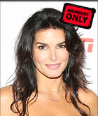 Celebrity Photo: Angie Harmon 2434x2893   2.6 mb Viewed 3 times @BestEyeCandy.com Added 32 days ago