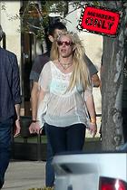 Celebrity Photo: Britney Spears 3447x5170   2.1 mb Viewed 0 times @BestEyeCandy.com Added 108 days ago