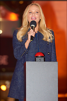 Celebrity Photo: Emma Bunton 1335x2000   516 kb Viewed 13 times @BestEyeCandy.com Added 42 days ago