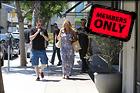 Celebrity Photo: Natasha Henstridge 5472x3648   2.6 mb Viewed 2 times @BestEyeCandy.com Added 312 days ago